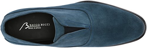 Bacco Bucci Jeans Des Hommes Frossi Loafer