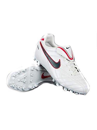Boots Football Bianco Nike Men's Nike Men's wFq7IpT
