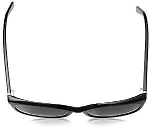Celine Women's Sunglasses 21669180755W2