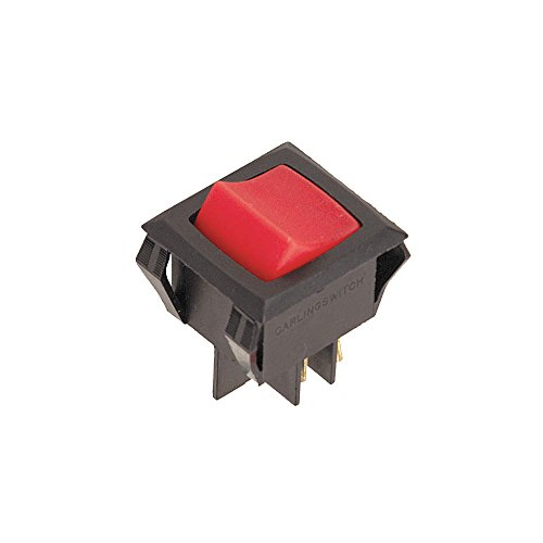 lighted-rocker-switch-contact-form-dpst-number-of-connections-4-terminals-0-1-each