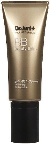Dr. Jart Time Returning Beauty Balm SPF 40/PA+++