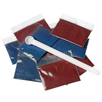- Replacement Blood for Venatech IV Trainers