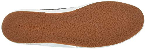 Superga Gris Chaussures De Homme Gymnastique jerseywoolm 2750 Mid 19m grey Melange wnBPqYrwap