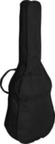 FUNDA GUITARRA ELECTRICA - TCM (G105) Economic (Nylon Plastificado)