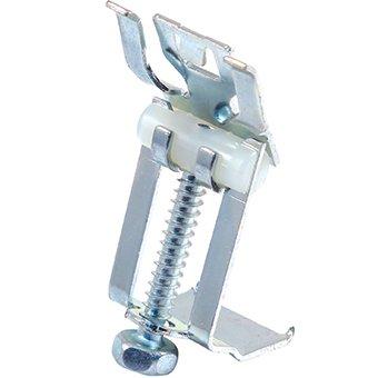 kitchen sink clip - Kitchen Sink Clips