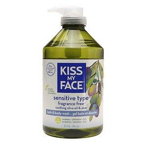 kiss-my-face-body-wash-sensitive-32-oz
