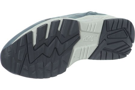 kayano Trainer Schuhe Onitsuka Gel Evo Hn512 Sneaker Asics Shoes Grey dark Goblin 1416 Blue Mens Tiger qt4WB