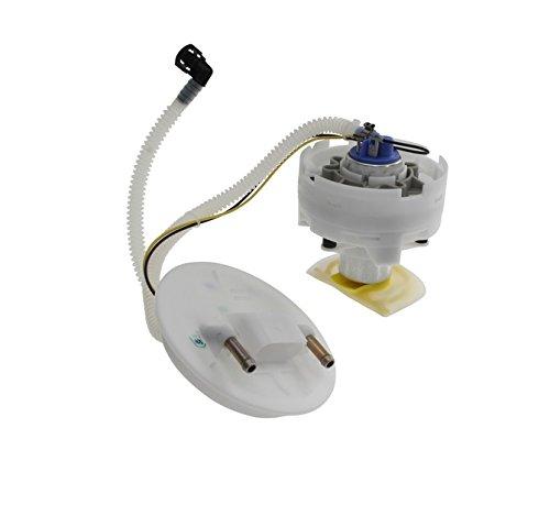 Siemens/VDO 228228006003Z Electric Fuel Pump