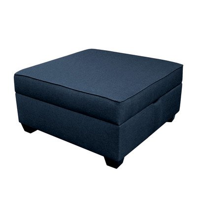 Multifunctional Storage Ottoman - 36