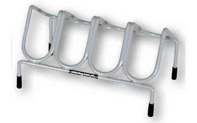 - Versatile Rack Vr4 Hg Rack 4 Guns