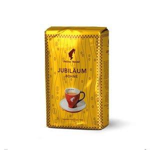Julius Meinl Jubilee Medium Roast Beans (17oz/500 - Viennese Roast