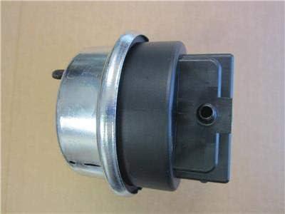 Original Equipment Manufacturer Cruise Control Servo Speed Cruise Control Module Sensor 4669977