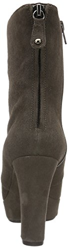 discount visit new Unisa Women's Rende_ks Ankle Boots Brown (Greige) limited edition cheap price best store to get for sale outlet discount sale 4dbBXyg