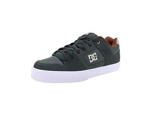 Dc Mens Sneaker Di Pura Azione Sportiva