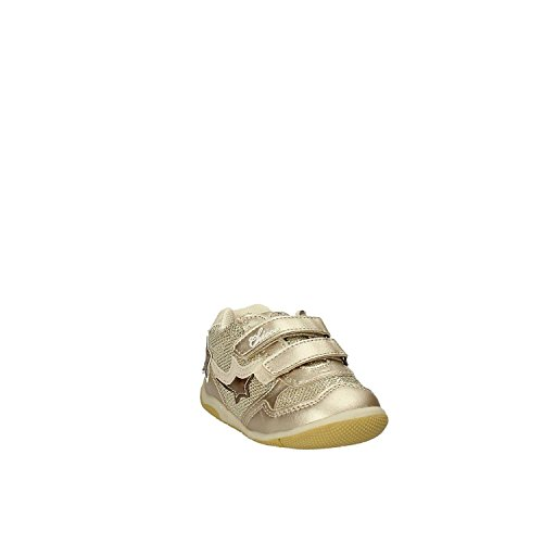 Kind Chicco Kind Gold Gold 01058483 Turnschuhe 01058483 Chicco Turnschuhe Chicco Turnschuhe 01058483 Kind aTPZqraxw