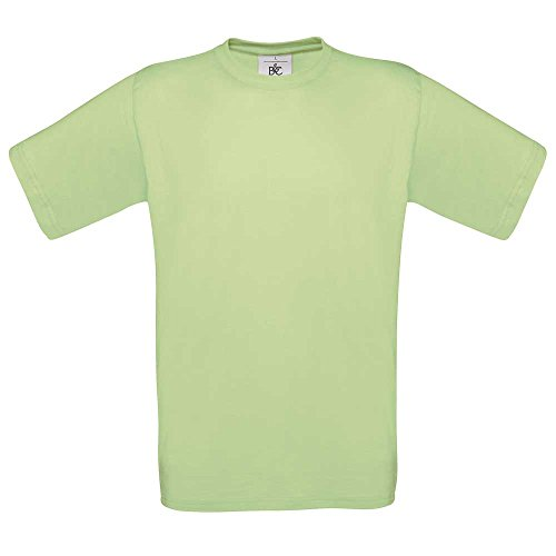 amp;c Exact Collection shirt B 150 T Mint fqE0d5