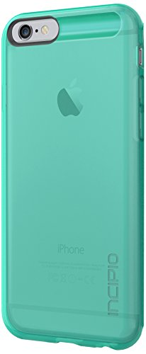 iphone-6s-case-incipio-ngp-case-flexibleshock-absorbing-cover-fits-both-apple-iphone-6-iphone-6s-tra