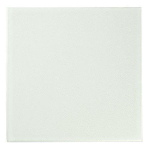 SomerTile FRC8REVW Reveil Ceramic Floor and Wall, 7.75
