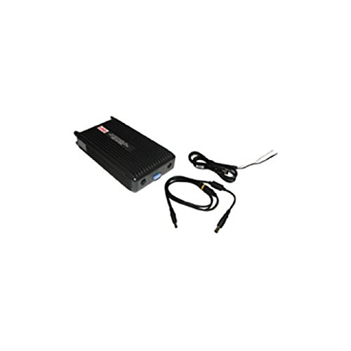 (Lind DC Power Adapter - Model # DE2045-1342 by LIND ELECTRONICS)