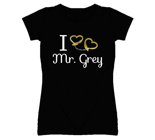 50 shades of grey clothing - 8