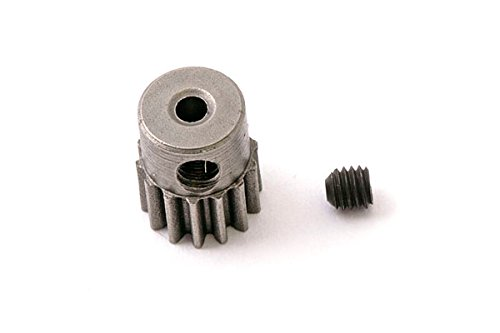 Team Associated 21155 Pinion Gear, 14T