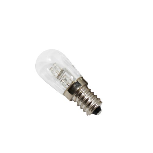 Accent Led Light Bulbs in US - 4