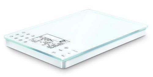 Soehnle 66130 Food Control Easy Digital Kitchen Scale by Soehnle