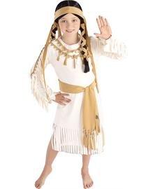 Child (Sacajawea Indian Costume)