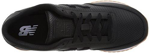 New Donna wz501 501v1 Black 103 Balancenb18 Ripple rnXAHxqr1