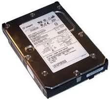 Dell N0502 36GB Internal SCSI Hard Drives
