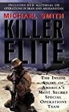 Killer Elite Publisher: St. Martin's Griffin