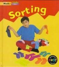 Sorting (Math Links.)