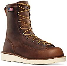 Danner Boots Retailer - HUDSONS SHOES in Twin Falls, Idaho ...