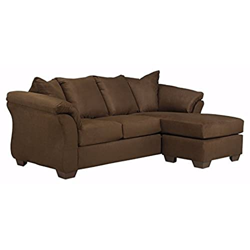 Chaise Couch: Amazon.com