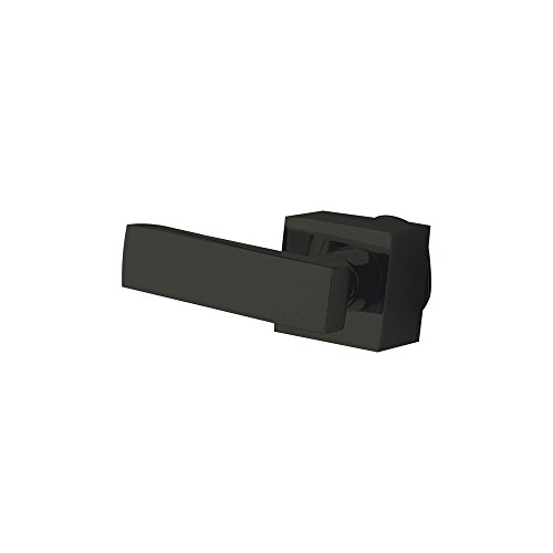 Kingston Brass KTQLL5 Executive Tank Lever, 1-15/16-Inch, Oil Rubbed ()