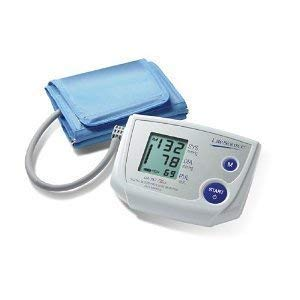 Lifesource One Step Auto Inflate Blood Pressure Monitor- Small Cuff (Pack of 2)