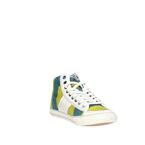 A Haute HIGH E T 93 Femme D Tender Sneakers 7pqvwvd