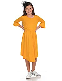Amazon.com: Under $25 - Yellows / Special Occasion / Dresses: Clothing, Shoes & Jewelry