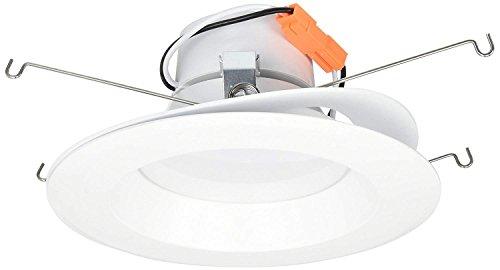 External Recessed Led Lighting in US - 9