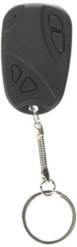 Lowpricenice Car Alarm Remote Keychain DVR Camera