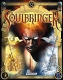 (Eurobox) Soulbringer