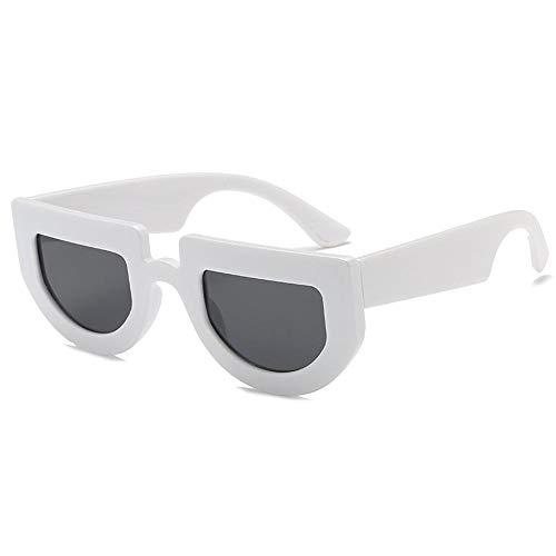 Femme Soleil 26g ZHRUIY A1 PC Lunettes De 088 8 Loisirs Cadre Homme TR Sports Goggle et et UV Haute Couleurs Protection Qualité 100 EqqrXZ