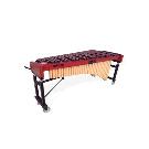 Malletech M-Tech MMT4.3 Marimba | Percussion Source