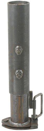 Pro Series 287790300 Gooseneck Coupler – 20 lb。000ロード容量 B004O2LD10