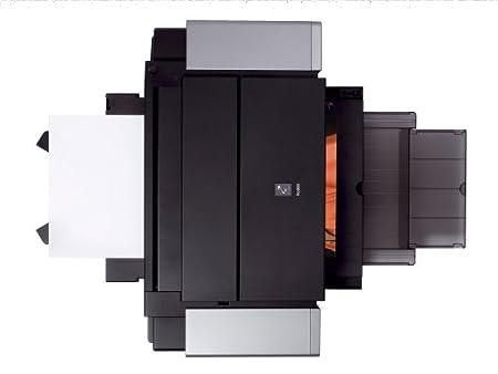 Canon PIXMA Pro9000 Impresora de inyección de Tinta Color ...
