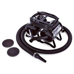 Circuiteer MAX Blower/Dryer - Black - C25801(C) N