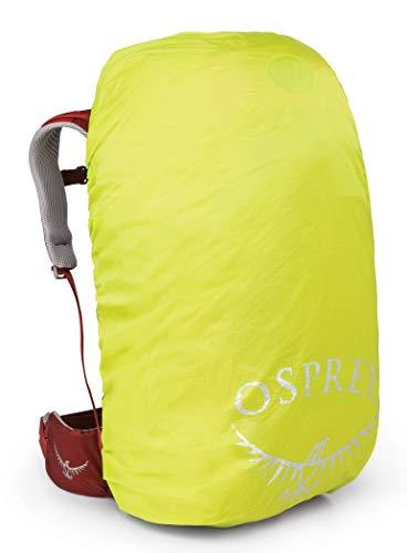 Osprey Ultralight uniseks-volwassene Ultralight Hoge Vis Regenhoes S