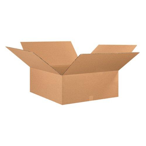 26 Box - 6