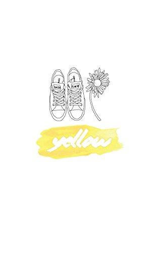 yellow-the-yellow-series-book-1