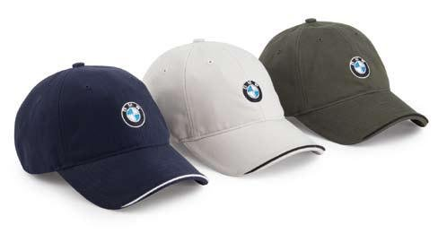 bmw-genuine-factory-oem-recycled-brushed-twill-cap-olive